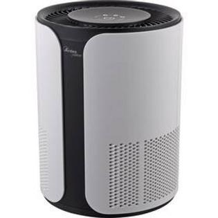 Oczyszczacz powietrza Ardes 8P02 Biała