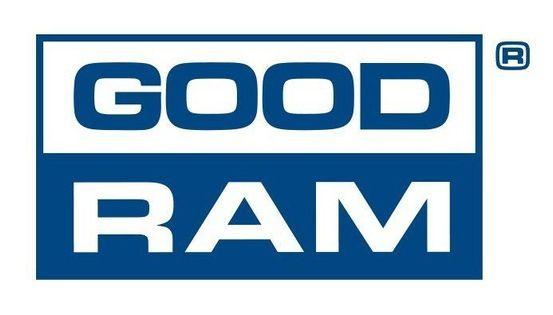 Pamięć Goodram Ddr4 16Gb 2400Mhz 17Cl Single