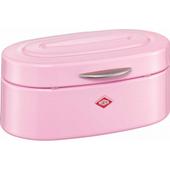 Pojemnik na drobiazgi Mini Elly różowy Wesco
