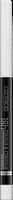 Catrice 18h Colour & Contour Eye Pencil 040 The SKy is The Limit Kredka do oczu 1szt.