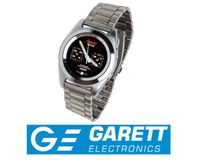 SmartWatch Zegarek Garett GT13 IP54 BT4.0 Android
