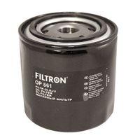 Filtr oleju FILTRON OP 561