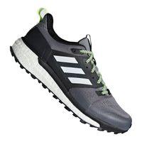 Buty adidas Supernova Trail M B96280 r.42 2/3