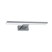 Kinkiet łazienkowy-galeryjka LED SHINE Milagro shine szerokośc - szerokość 30cm
