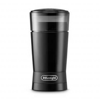 Młynek do kawy DeLonghi KG 200 Czarny