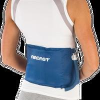 Mankiet chłodzący na kręgosłup Cryo/Cuff