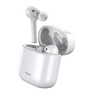 Baseus Encok W06 słuchawki Bluetooth Qi NGW06-02