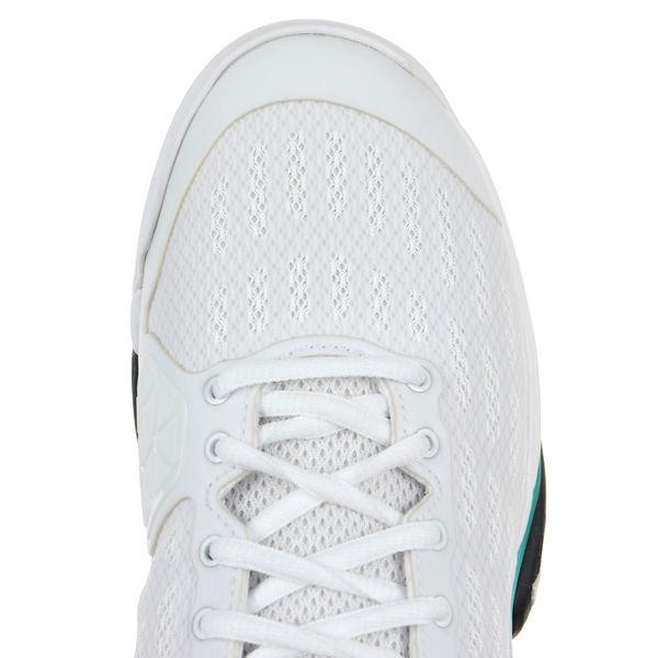 new concept 8e5a8 18587 Buty Adidas Barricade 2016 męskie sportowe treningowe do tenisa40 zdjęcie 5