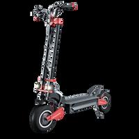 Hulajnoga Elektryczna Motus Pro 11 2x1600W 100km 100km/h