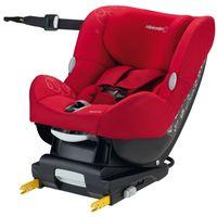 Fotelik Samochodowy Milofix Robin Red 0-18Kg Maxi Cosi