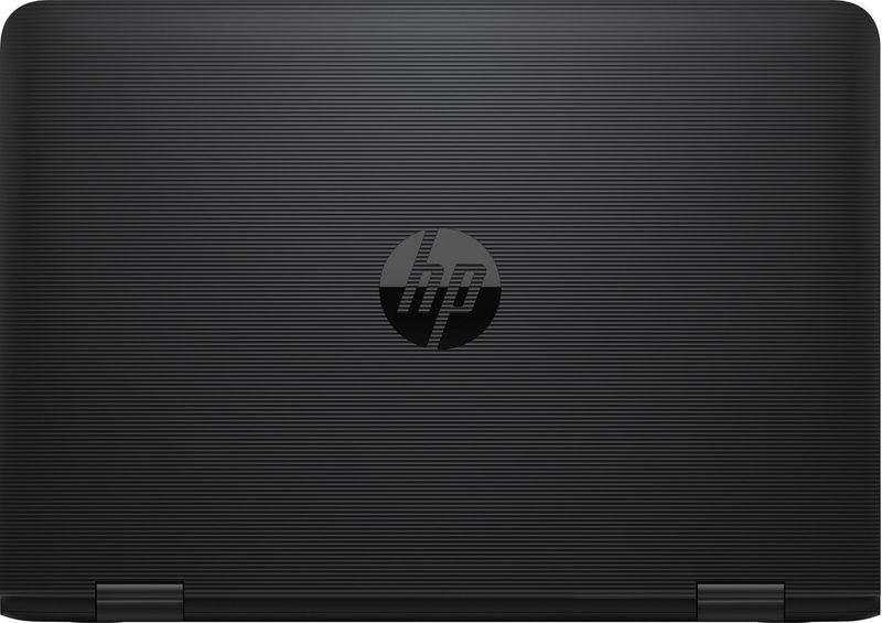 2w1 HP Stream 11 x360 Intel N3060 4GB 32GB SSD W10 - PROMOCYJNA CENA zdjęcie 5