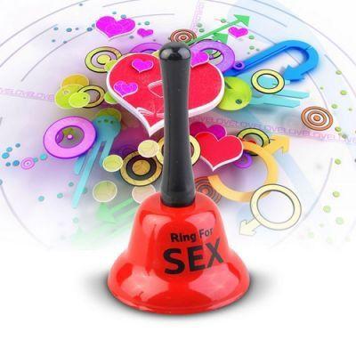 Dzwonek na seks zdjęcie 1