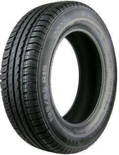4X 205/65R15 Profil Eco Comfort 3 94T 2020