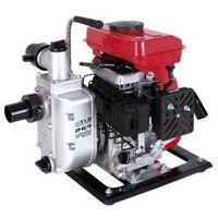 Pompa spalinowa NEWADAN 1,1 kW wydajność max. 10000 l/h silnik 4-suwowy, 1-cylindrowy fra