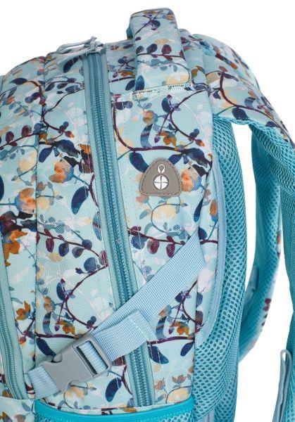 Plecak szkolny młodzieżowy Head HD-247 zdjęcie 4