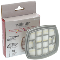 Oryginalny Filtr HEPA do Zelmer Cito VC1201 sklep