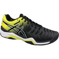 Buty tenisowe Asics Gel-Resolution 7 Clay M r.46,5