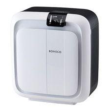 Boneco H680 Nawilżacz i oczyszczacz powietrza 2 w 1 zdjęcie 1