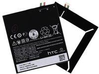 Bateria HTC B0PF6100 HTC DESIRE 820 2600 mAh
