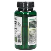 KURKUMA FITOSOM MERIVA Turmeric Phytosome 500 mg 60 kapsułek SWANSON zdjęcie 4