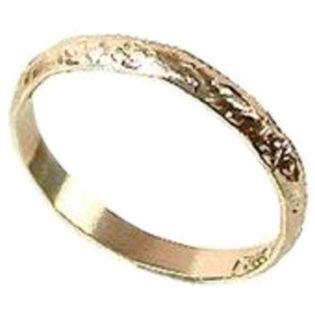 """Dekoracja """"Ślubne Obrączki"""", złota, AMSCAN, 288 szt"""