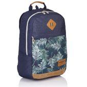 Plecak szkolny młodzieżowy Astra Head HD-01, w liście