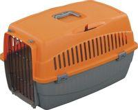 Transporter Doggy Happet S pomarańczowy