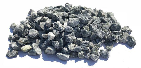 Kamień Dekoracyjny Do Domu I Ogrodu Grys MIĘTOWY 16-22 mm 20 KG