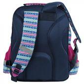 Plecak szkolny Kraina Lodu FROZEN (PL15BKL25) zdjęcie 5