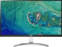 "Monitor Acer 27"" Rc271Usmipuzx Um.hr1Ee.015"