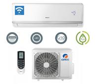 Klimatyzator ścienny GREE LOMO ECO 3,2kW WI-FI.