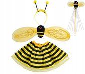 Kostium Pszczółka Przebranie na bal Halloween