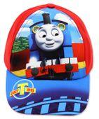 Czapka z daszkiem Tomek i Przyjaciele 54
