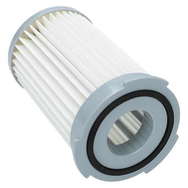Filtr HEPA do odkurzacza Electrolux EF75B zdjęcie 6