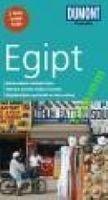 Egipt afryka nowość przewodnik + mapa wczasy nowy