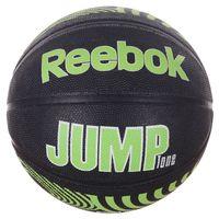 Piłka koszykowa Reebok JumpTone Rubber 7 treningowa do koszykówki 7