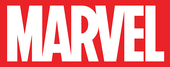 T-Shirt Spider-Man 3 lata r98 Licencja Marvel (PHQ1369) zdjęcie 2