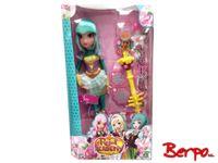 COBI 039266 Regal Academy Lalka Joy