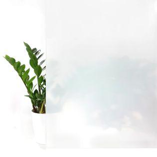Folia Okleina Okienna MLECZNA 67x50 H1