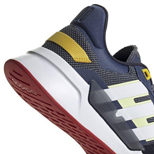 Buty męskie adidas Run90S r.45 1/3 na Arena.pl
