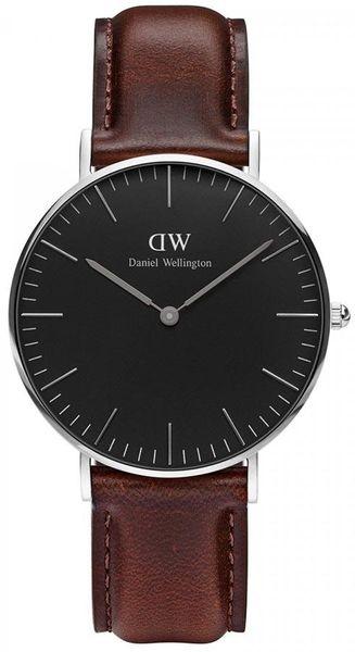 Zegarek damski Daniel Wellington DW00100143 zdjęcie 1