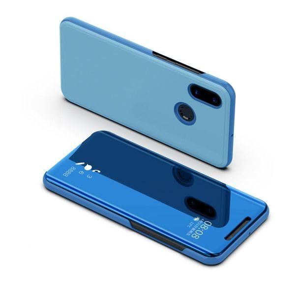 Etui Clear View Xiaomi Redmi Note 5 / Note 5 Pro zdjęcie 6