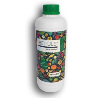 Biopuls Compost (1L)