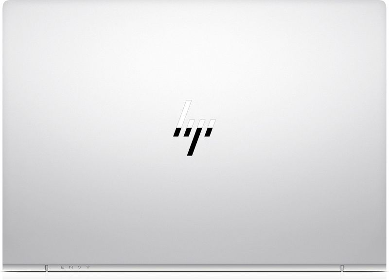 HP ENVY 13 FHD i7-7500U 8/256GB SSD NVMe MX150 W10 zdjęcie 6
