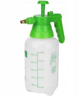 Opryskiwacz ciśnieniowy Ręczny spryskiwacz 1L