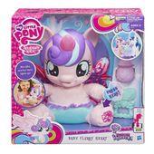 My Little Pony B5365 Księżniczka  Flurry Heart HASBRO zdjęcie 8
