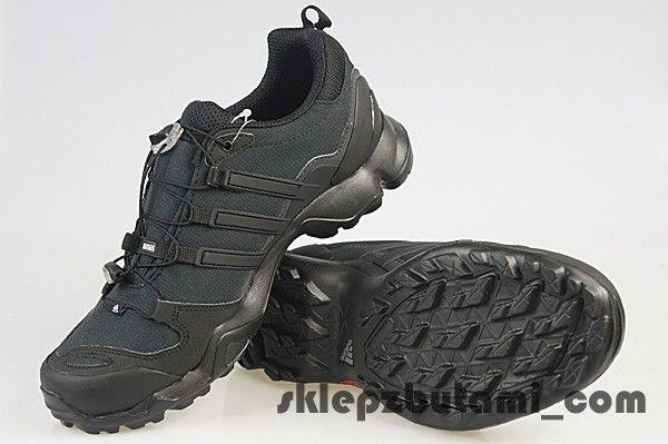 discount shop outlet store speical offer ADIDAS TERREX SWIFT R BA8039 Adidas men - 50 2/3 EU   33,0 cm