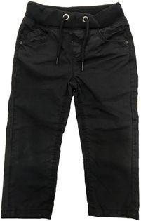 LOSAN Spodnie chłopięce rozmiar 4 419085