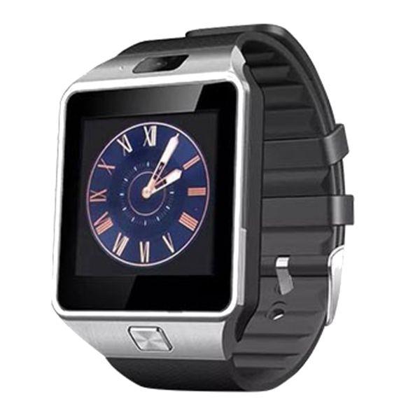Smartwatch zegarek DZ09 SIM telefon SMS kamera PL zdjęcie 2