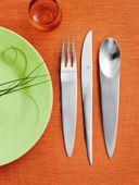 GENSE - Zestaw dla 4 osób 12el., Appetize zdjęcie 2